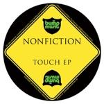 Gene Farris - Touch (Gene Farris Green Lantern Mlk Mix)