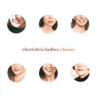 At Home by Cherish the Ladies on Apple Music