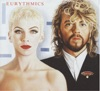 Revenge, Eurythmics