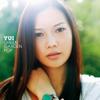 Again - Yui