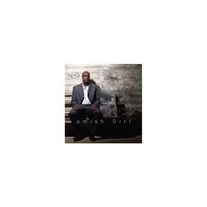 Amish Girl - Single Mp3 Download