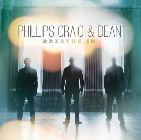 Phillips Craig & Dean - Great I Am
