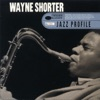 Jazz Profile 20
