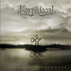 Voice Of Wilderness Mp3 Download