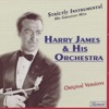 Strictly Instrumental: His Greatest Hits, Harry James