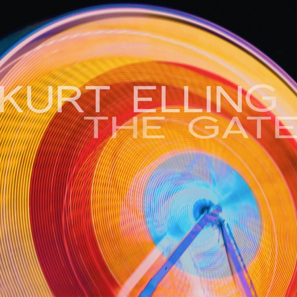 Kurt Elling - Stepping Out