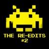 The Re-Edits #2 - Single, deadmau5