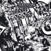 Motor - EP, SebastiAn