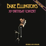 "Duke Ellington - Take the ""A"" Train"
