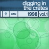 Digging In the Crates: 1998, Vol. 1 - EP