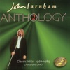Anthology - Two, John Farnham
