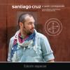 A Quien Corresponda (Cartas Abiertas y Otros Asuntos de la Correspondencia) [Edición Especial] - Santiago Cruz