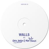Gaberdine (Gerd Janson & Prins Thomas Remix)