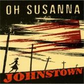 Oh Susanna - Back Dirt Road