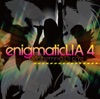 enigmaticLIA4 -Anthemnia L's core- ジャケット写真