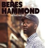 Beres Hammond - In My Arms