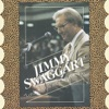 Jimmy Swaggart - If God Is Dead  Whos That Living In My Soul