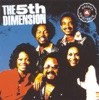 The Fifth Dimension Master Hits