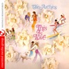 This Is Love (Remastered), The Archies