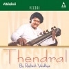 Thendral Vol 1