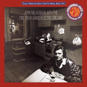 John McLaughlin & THE ONE TRUTH BAND - Miles Davis