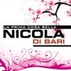 Nicola Di Bari - Come le viole