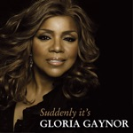 Gloria Gaynor - Greatest Hits Medley: I Will Survive; Never Can Say Goodbye; Reach Out I'll Be There; I Am What I Am
