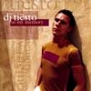 In My Memory (New Edition Bonus Disc), Tiësto