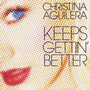 Keeps Gettin' Better - Single Mp3 Download
