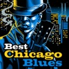 Best Chicago Blues