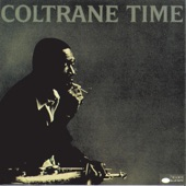 John Coltrane - Just Friends