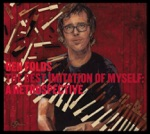Ben Folds & Ben Folds Five - Song for the Dumped