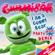 I Am a Gummy Bear (The Gummy Bear Song) [Party Pop Remix] - Gummibär