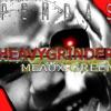 Pemdas - Single, Heavygrinder & Meaux Green