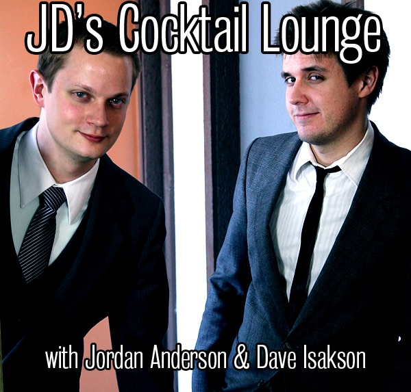 JD's Cocktail Lounge