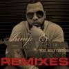 Jump Remixes feat Nelly Furtado