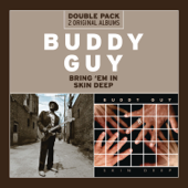 Download I've Got Dreams To Remember (feat. John Mayer) - Buddy Guy Mp3 and Videos