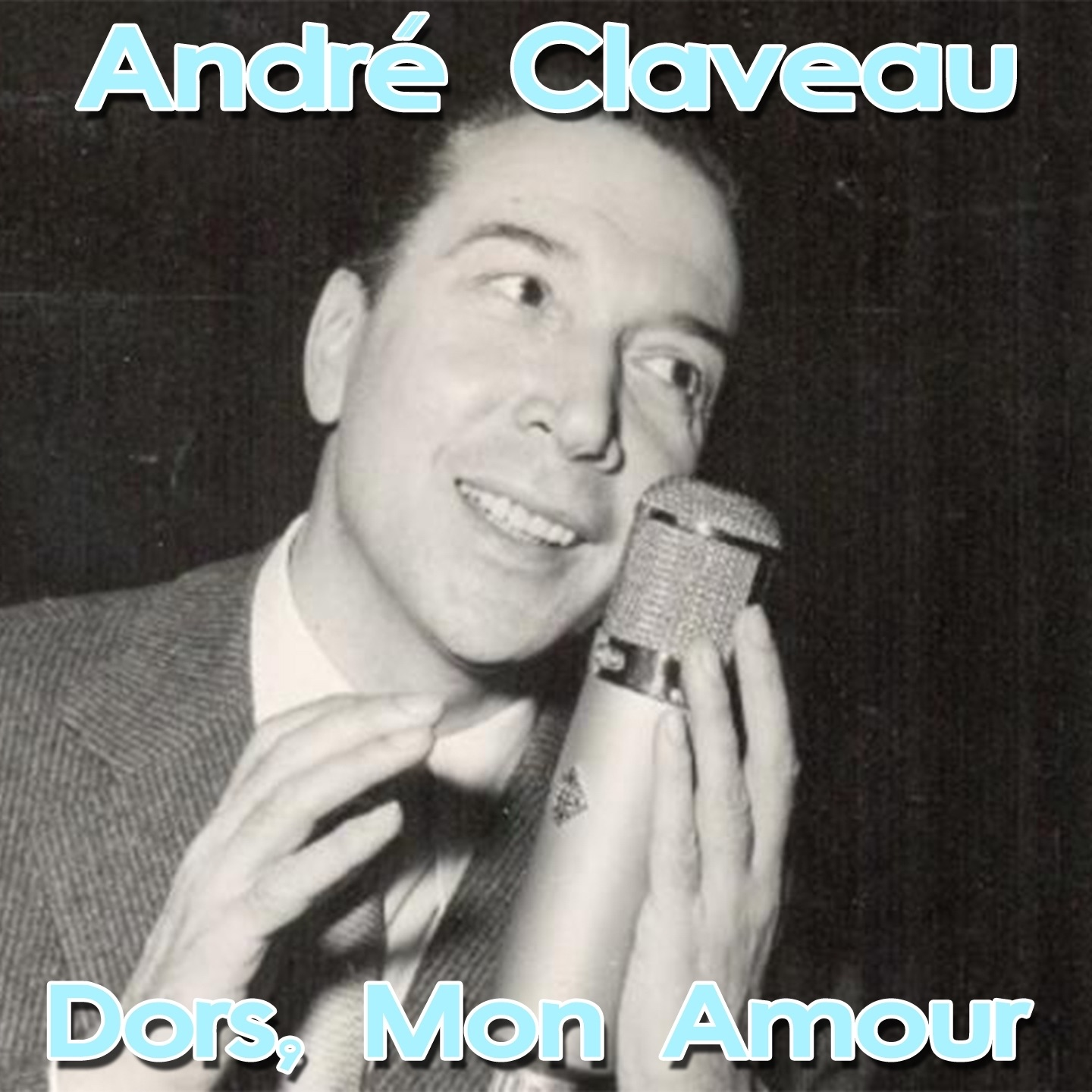 mon amour dating Title: mon amour, mon amour (1967) 61 /10 want to share imdb's rating on your own site use the html below you must be a registered.