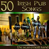 50 Irish Pub Songs