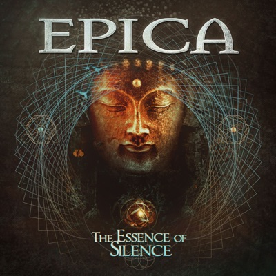 The Essence of Silence - Single - Epica