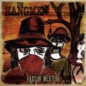 The Hangmen - Graverobbers