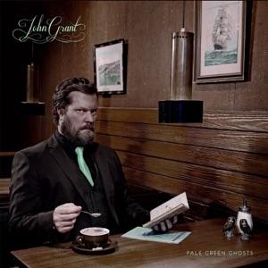 John Grant: GMF (Greatest Living Creature)