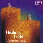 Healing Light - Room 217