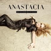 Anastacia - Oncoming Train