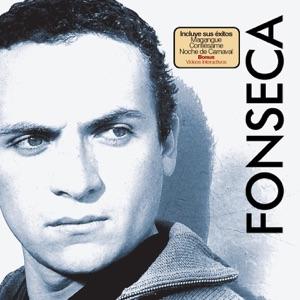 Fonseca Mp3 Download
