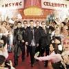 *NSYNC - Celebrity Album
