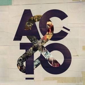 Arts & Crafts: 2003-2013