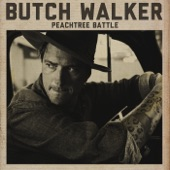 Butch Walker - Coming Home