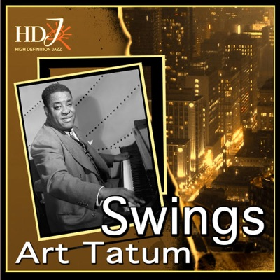 Swings - Art Tatum