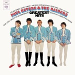 Paul Revere & The Raiders - The Great Airplane Strike